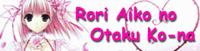0Rori Aiko no Otaku Ko-na